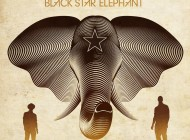 Music Album Review: Black Star Elephant by Nico & Vinz