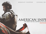 Movie Review: American Sniper: Patriotic and Problematic