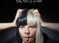 Music Review: This is Acting by Sia