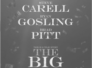 Movie Review: The Big Short