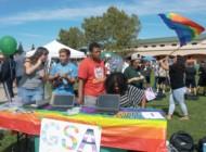 Do unisex schools allow transgender admissions?