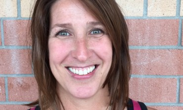Padgett resigns from GBHS over summer