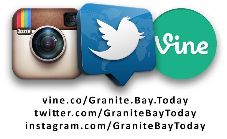 GBT Social Media